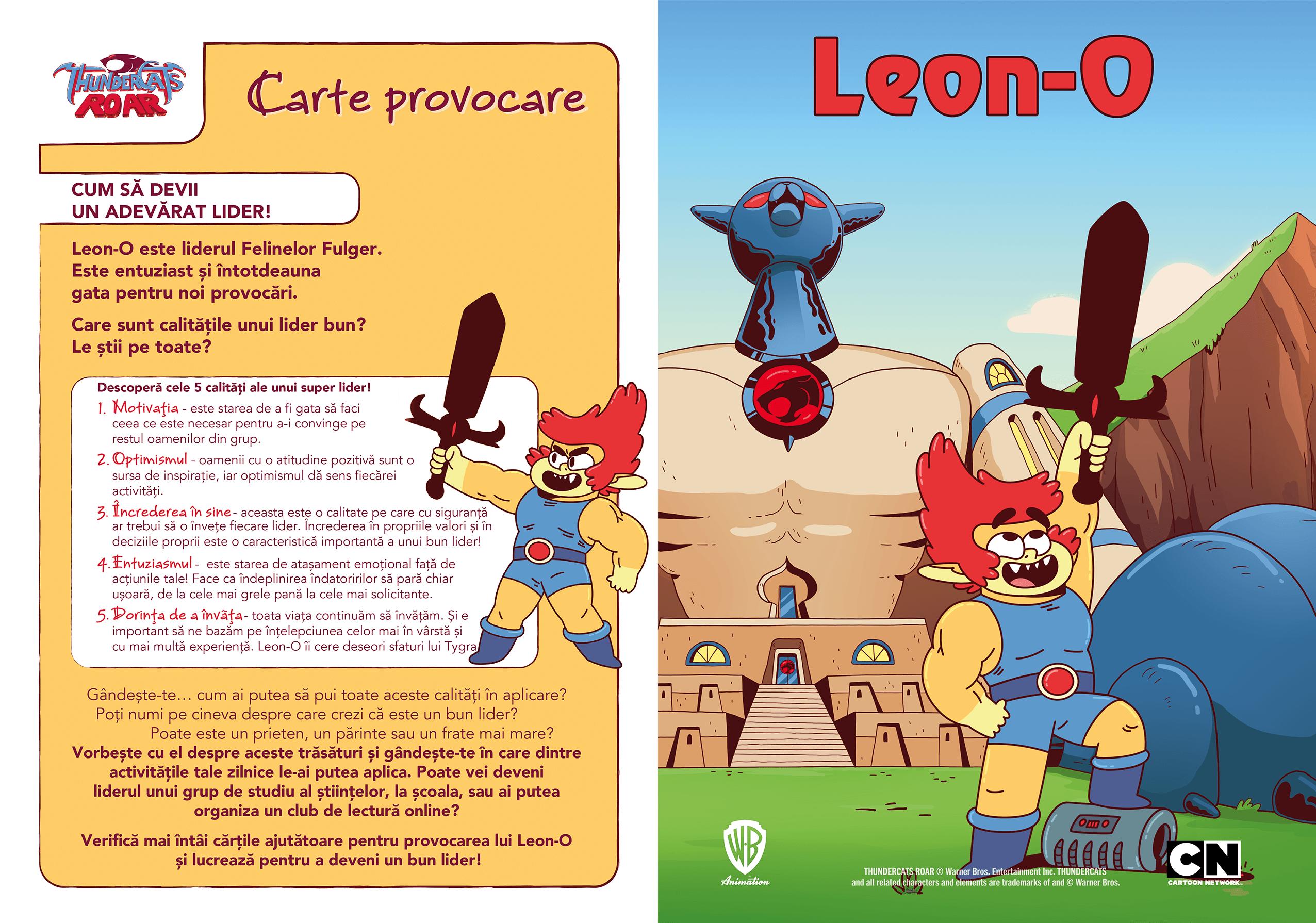 01_Provocare_Leon_O
